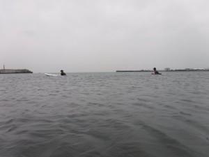 今日は残念ながら天気が悪かったのですが、来週から気温が上がり、波も上がる予報なのでみなさん湘南に集合ですね! サーフィン体験したい方もお待ちしております♪ 投稿者 あまのっちでした。
